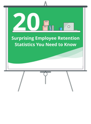 20-surprising-employee-retention-statistics-you-should-know-lp
