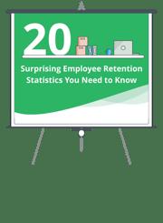 20-surprising-employee-retention-statistics-you-should-know-lp