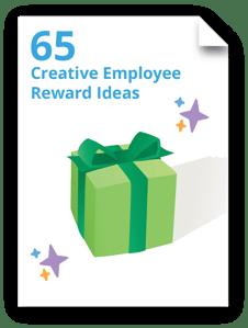 65-creative-reward-ideas-bowser-sidebar-button