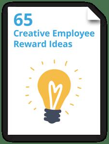 65-creative-reward-ideas-page-01-1
