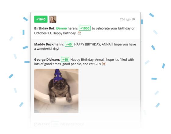 birthday-bonus.png