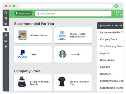bonusly-reward-catalog-company-store_720-1