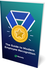 download-guide-recognition