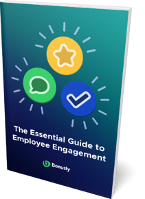 engagement-guide-download