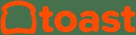 logo-toast