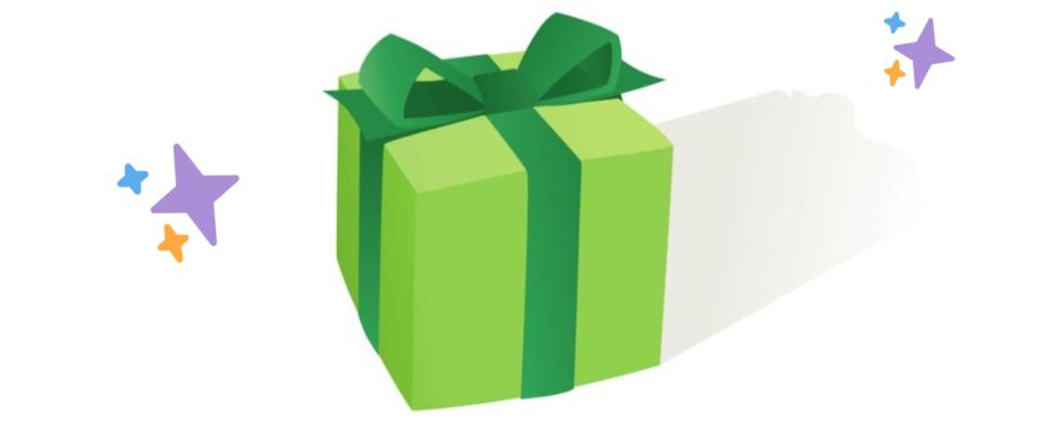 55+5 Creative Employee Reward Ideas-1-594805-edited