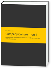 company-culture-one-on-one-cover-11