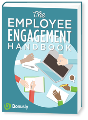 employee-engagement-handbook-1-10