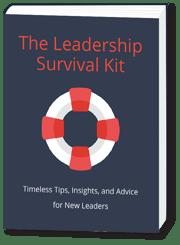 leadership-survival-kit-6