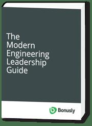 modern-engineering-leadership-guide-5