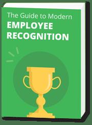 modern-recognition-guide-alt-1-12