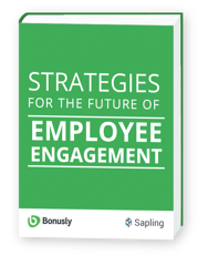 strategies-for-the-future-of-employee-engagement-10