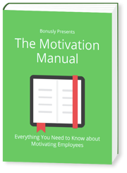 the-motivation-manual-cover-9