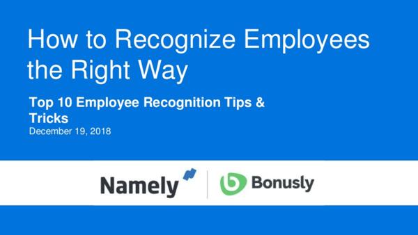 webinar-namely-recognition-dec-2018