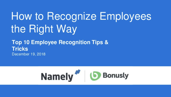 webinar-namely-recognition-dec-2018